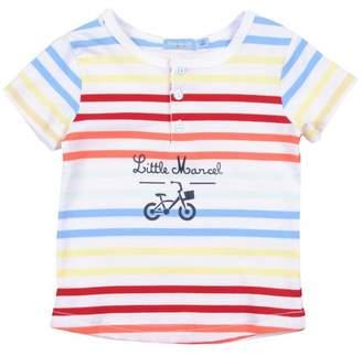 65095a1d5551 Little Marcel Clothing For Kids - ShopStyle UK