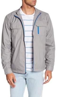 Tavik Linstow Lightweight Jacket