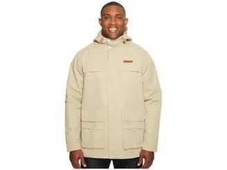 Columbia Big Tall South Canyon Jacket Men's Coat