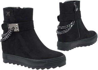 Braccialini Ankle boots - Item 11448760NA