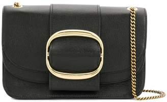 8eb1d492 See By Chloe Handbags Sale - ShopStyle Canada