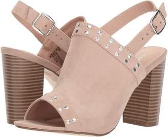 Madden-Girl Rebba Women's Shoes
