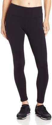 Alo Yoga Women's Airbrushed Legging