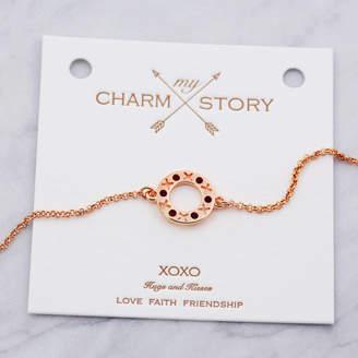 XOXO J&S Jewellery Delicate Bracelet
