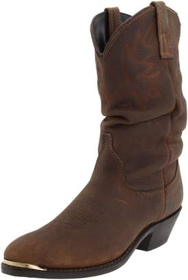 Dingo Women's Marlee Boot 8 D - Wide