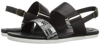 Teva Avalina Sandal Women's Sandals