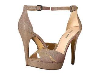 Nine West Dryday Women's Shoes