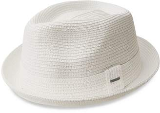 Bailey Of Hollywood Billy Braided Straw Hat