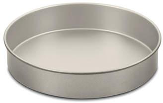 Cuisinart Round Cake Pan