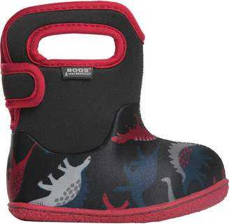Bogs Baby Bog Classic Dino Boot - Toddler Boys'