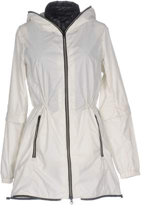 Duvetica Down jackets - Item 41750670VE