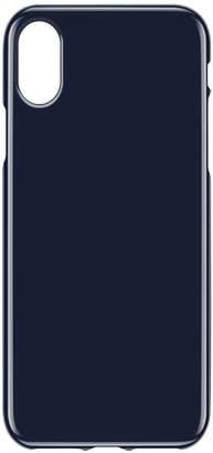 Blu Element Gel Skin iPhone 8 7 Case