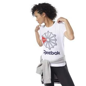 Reebok (リーボック) - AC グラフィック Tシャツ