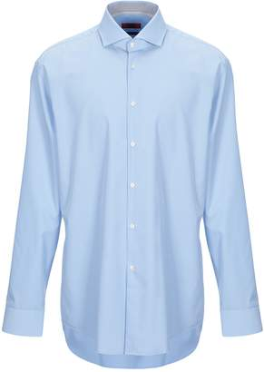 HUGO BOSS Shirts - Item 38721475AI
