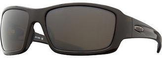 Revo Bearing Sunglasses - Polarized $189 thestylecure.com