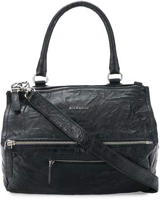 Givenchy medium Pandora shoulder bag