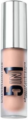 bareMinerals 5 In 1 BB Creme Eyeshadow SPF15 - Colour Blushing Pink