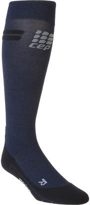 CEP Progressive Plus Run Merino Sock - Women's