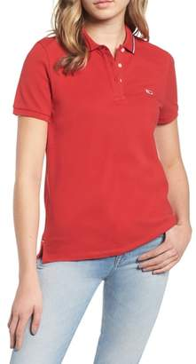 Tommy Jeans TJW Pique Polo