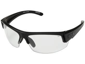 Spy Optic Sprinter