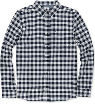 Element Men's Goodwin Shirt