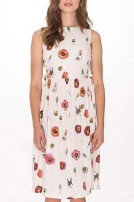PepaLoves ÁNgela Dress