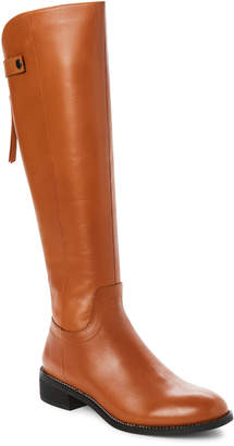 Franco Sarto Whiskey Brindley Riding Boots