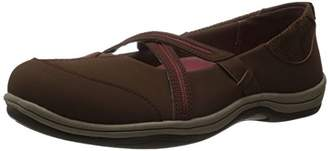 Easy Street Shoes Women's Eva