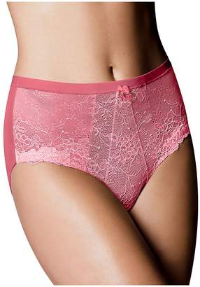 Wonderbra Style 684 Chantilly Lace Brief
