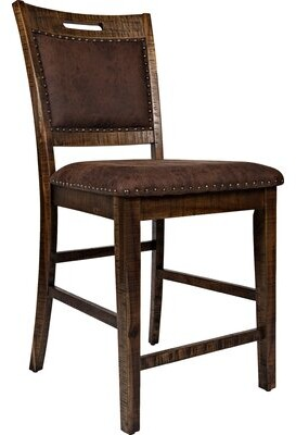 Phenomenal Bar Stool Set Shopstyle Inzonedesignstudio Interior Chair Design Inzonedesignstudiocom