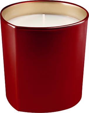 Giorgio Armani Privé Rouge Malachite Candle