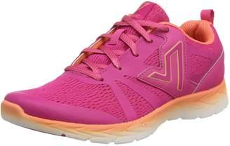 Vionic Women's Miles Active Sneaker 8 M