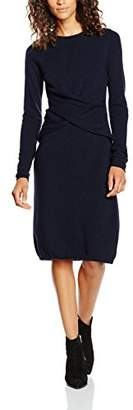 Cacharel Women's Robe Cashfive Dress,6(Manufacturer Size:34)