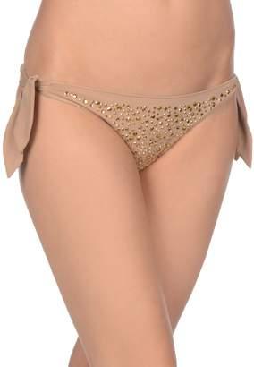 Miss Bikini Luxe Swim briefs - Item 47184357AC