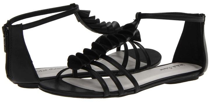 Michael Antonio Dee Women's Sandals