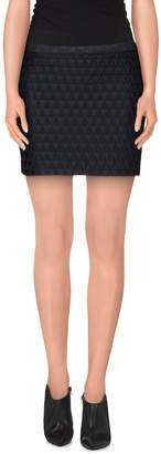 Mauro Grifoni Mini skirts