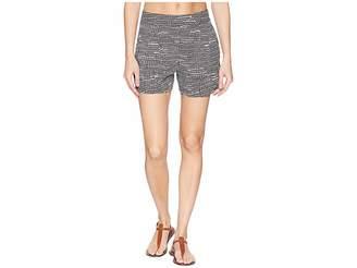 Prana Tessie Shorts Women's Shorts