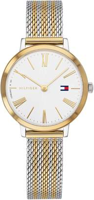 Tommy Hilfiger Tommy x Zendaya Bracelet Watch, 28mm