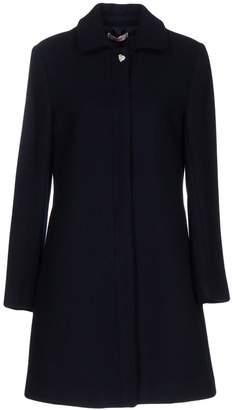 Blugirl Coats - Item 41707516EK