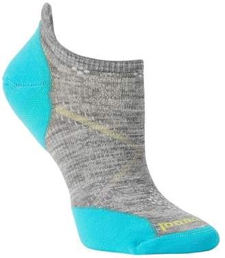 Athleta PhD® Run Light Elite Micro Sock by Smartwool®