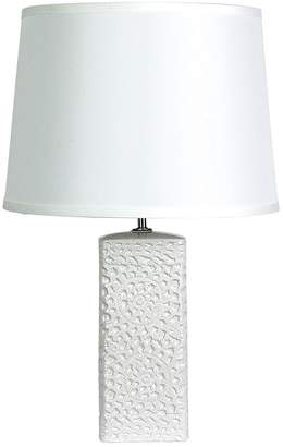 Oriel Lighting Pompeii Table Lamp