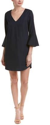 Amanda Uprichard A by  Shift Dress
