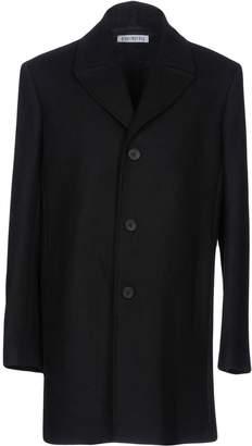 Bikkembergs Coats