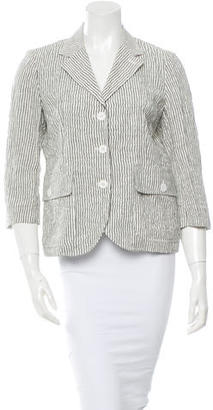 Boy. by Band of Outsiders Jacket $85 thestylecure.com