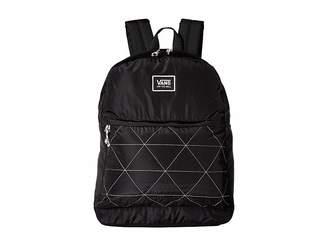 Vans Pep Squad Backpack