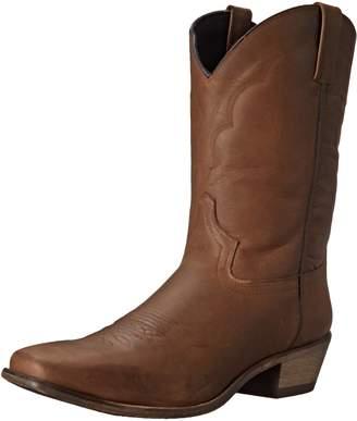 Dingo Men's Perkins Western Boot