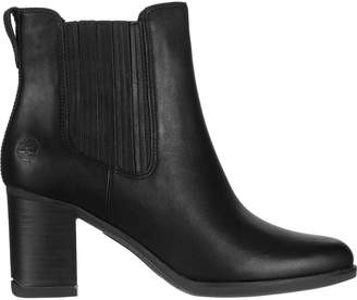 Timberland Atlantic Heights Covered Gore Chelsea Boot - Women's