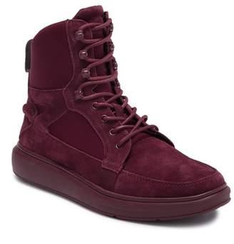 Creative Recreation Desimo Hi-Top Sneaker