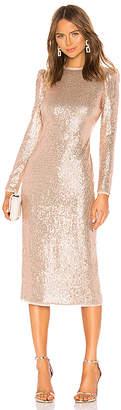 Rachel Zoe Jeane Dress