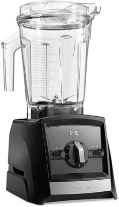 Vita-Mix Vitamix A2300 Ascent Series Blender